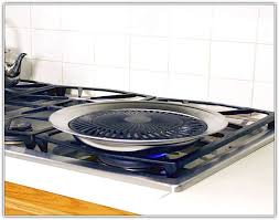 Design Ideas For Gas Cooktop With Downdraft Indoor Gas Grill Stove Top Home Design Ideas Within The Most