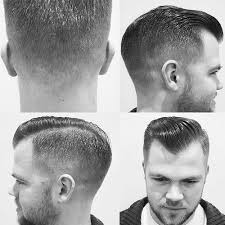 back of head asymettrical hair line cuts 25 high and tight haircuts the hair style daily