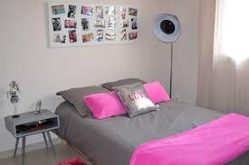 chambre de fille de 12 ans impressionnant chambre ado fille 12 ans avec couleur chambre fille