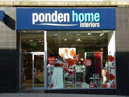 ponden home interiors ponden home interiors homes abc