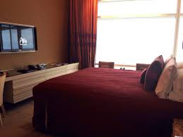 aria sky villa sky suite 1 bd penthouse u0026 exec hospitality