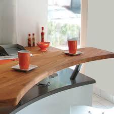 mange debout cuisine univers cuisine flip design boisflip design bois