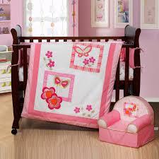 Nursery Cot Bedding Sets 916vq 9lotl Sy500 Nursery Bedding Sets Baby Set