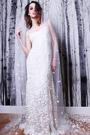 wedding dresses manchester theia petal gown uk frock and soul uppermill wedding dresses