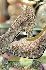 wedding shoes qatar wedding shoes bridal shoes wedding pumps luulla