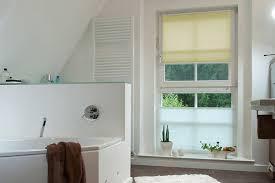 badezimmer vorhang plissee vorhänge die gardine emejing gardinen für badezimmer
