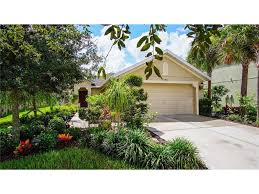 Lithia Florida Map by Channing Park Homes For Sale U0026 Real Estate Lithia Fl Homes Com