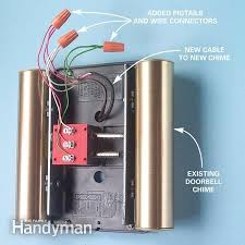 best 25 doorbell transformer ideas on pinterest how to repair