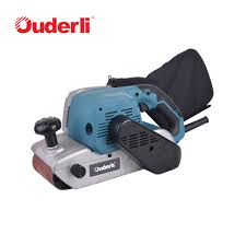 metal belt sander metal belt sander suppliers and manufacturers