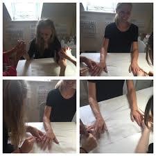 nail training blog from nail harmony gelish nail training and