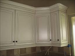 restaining oak kitchen cabinets kitchen spraying kitchen cabinets refacing old kitchen cabinets