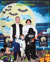 disney halloween cruise review magic 7 night bahamas from nyc