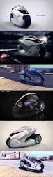 153 best concept vehicle designs images on pinterest car car
