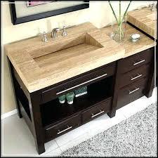 bathroom vanity miami discount bathroom vanities miami fl u2013 fannect me