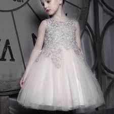 childrens wedding dresses wholesale wedding dress children buy best wedding dress