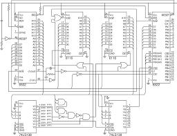 gm wiring diagram symbols wiring diagram shrutiradio