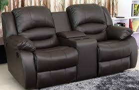 Cheap Theater Chairs Home Theater Furniture Seating Home Theater Seating Uk Best Home