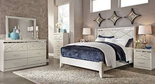 Cheap Furniture For Bedroom by Cheap Bedroom Sets For Sale At Our Furniture Discounters