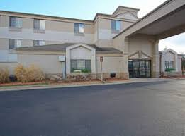 Grand Rapids Mi Airport The 10 Best Hotels Near Gerald R Ford Airport Grr Booking Com
