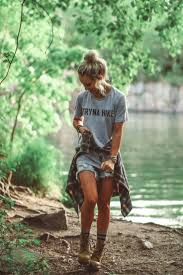 Camp Style Best 20 Camping Attire Ideas On Pinterest Hiking
