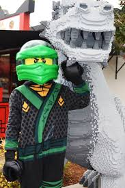 stylesrevealed happy ninjago halloween