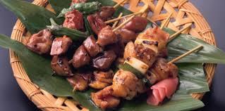 recette cuisine japonaise facile boeuf grillé à la japonaise facile recette sur cuisine actuelle