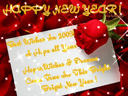 happy new year moving cards happy new year cards 2016 beautiful animated new year 2016