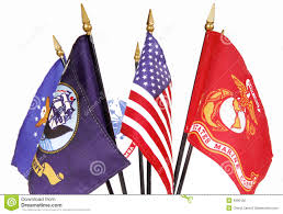 Us Military Flags For Sale Us Military Color Guard Editorial Stock Photo Image Of Army