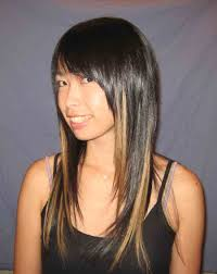 long hairstyles with highlights hairstyles for women