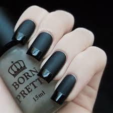 2 99 white nail polish matte nail polish nail art varnish 16