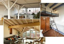 small cottage with loft plans christmas ideas home