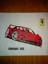 612 Gto Price Classifieds Archive Ferrari Owners U0027 Club Of New Zealand