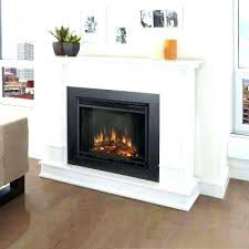 Wall Mounted Electric Fireplace Heater Extra Large Electric Fireplace Big Electric Fireplaces Large
