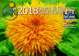 get it growing u201d in 2018 with agcenter lawn and garden calendar