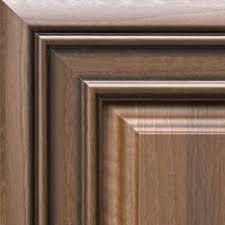 Cabinet Door Construction 5 Rtf Cabinet Door Construction Design Decore