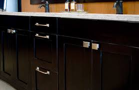 cabinet door knobs and pulls kitchen cabinet knobs pulls and handles hgtv in drawer attractive or