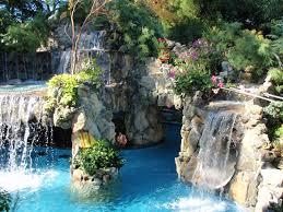 Concrete Pool Designs Ideas Best 25 Gunite Pool Ideas On Pinterest Swimming Pools Swimming