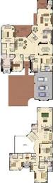 1586 best architecture u0026 floor plans images on pinterest