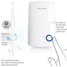 tp link repeater lights pin by tplink devices on tplink devices pinterest tp link