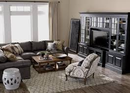 Media Room Sofa Sectionals - best 25 leather sectionals ideas on pinterest brown leather