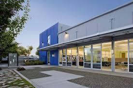 ideas z2 design facility the living future institute