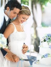 best 25 christian weddings ideas on wedding christian
