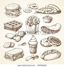 fast food stock images royalty free images u0026 vectors shutterstock