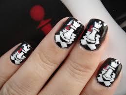 nails part 6