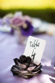 2406 Best Goth Theme Wedding by 121 Best Fine I U0027ll Make A Wedding Board Images On Pinterest
