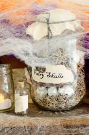 halloween themed wedding decorations 183 best halloween wedding ideas and party inspiration images on