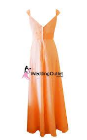cheap bridesmaid dresses orange county amore wedding dresses