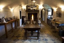 cuisine chateau azy