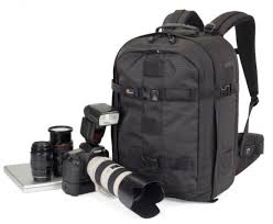Most Comfortable Camera Backpack 12 Top Camera Bags For Traveling Photographers Expert