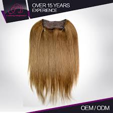 halo hair halo hair extensions youtube halo hair extensions 24 inch halo